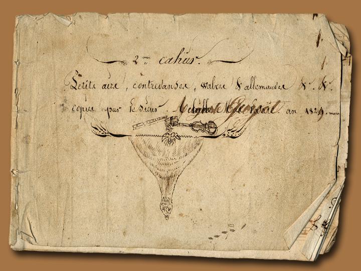 1824 Music 2