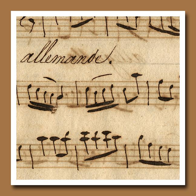 1824 Music 3