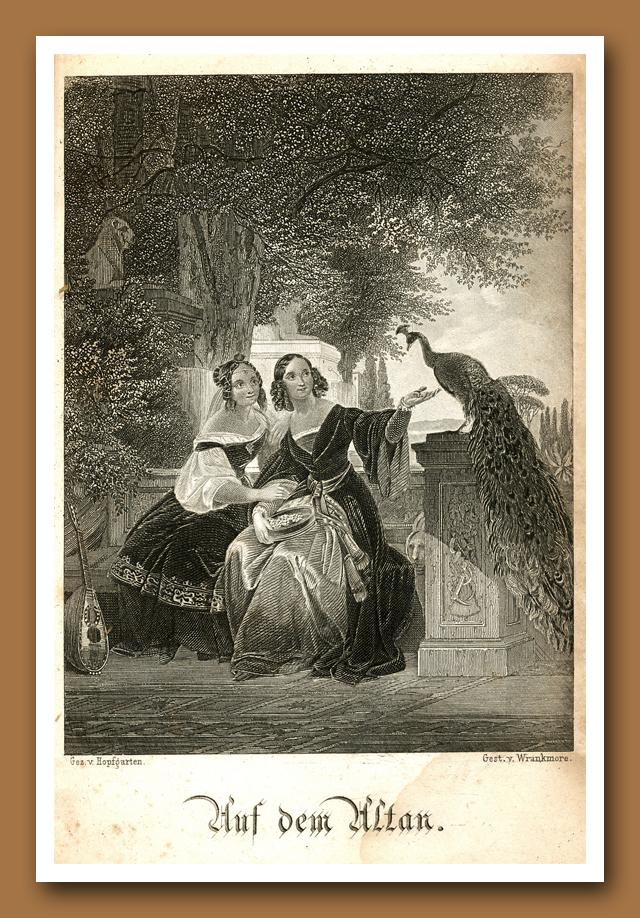 1848 Volks D