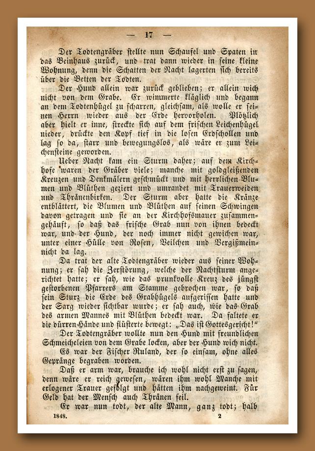 1848 Volks G