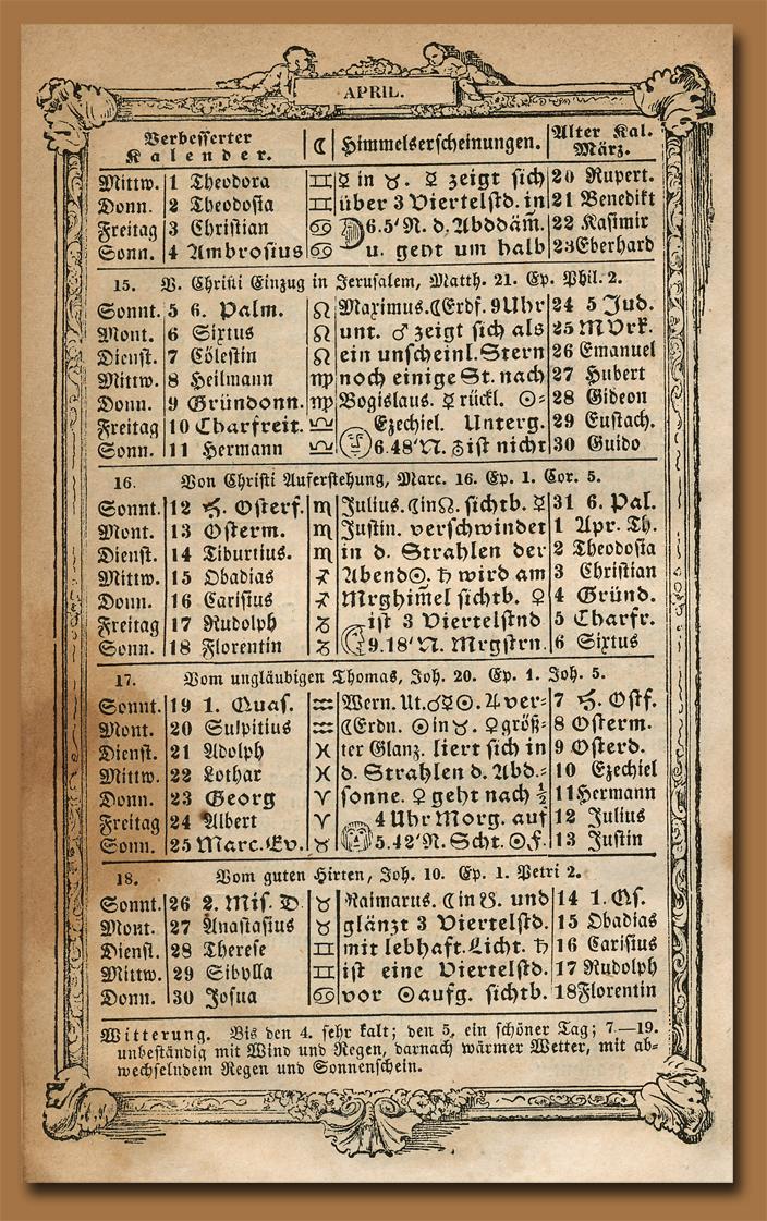 1846 Volks E