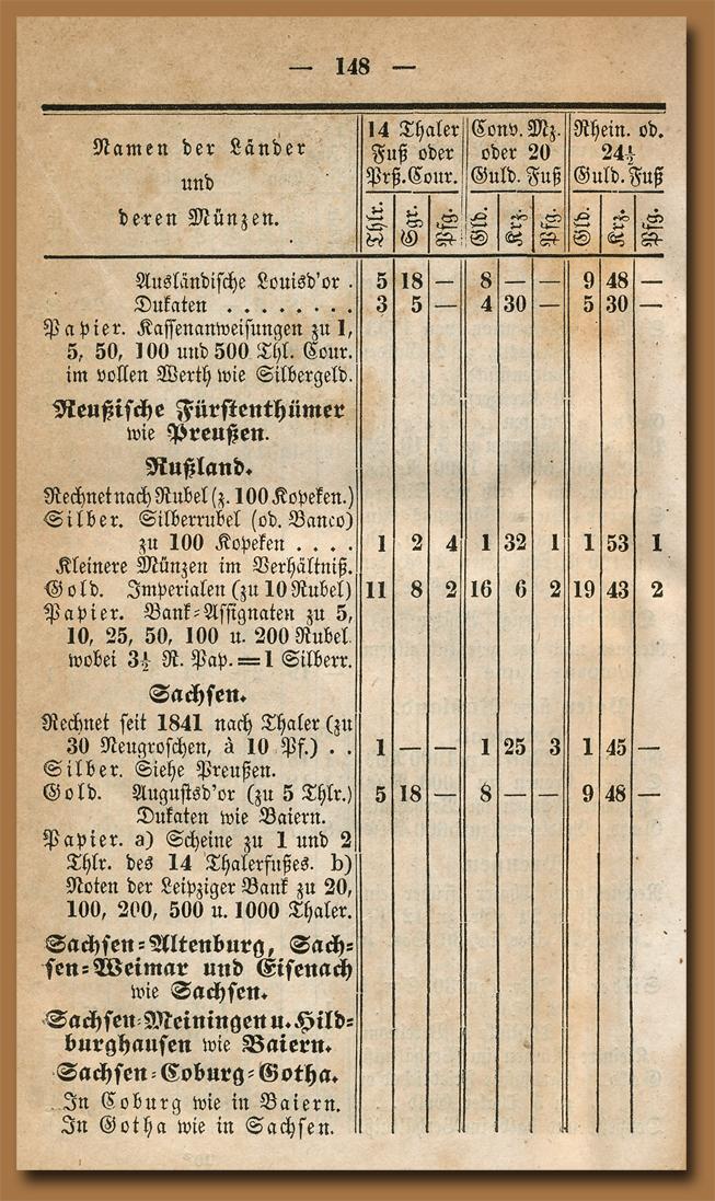 1846 Volks F