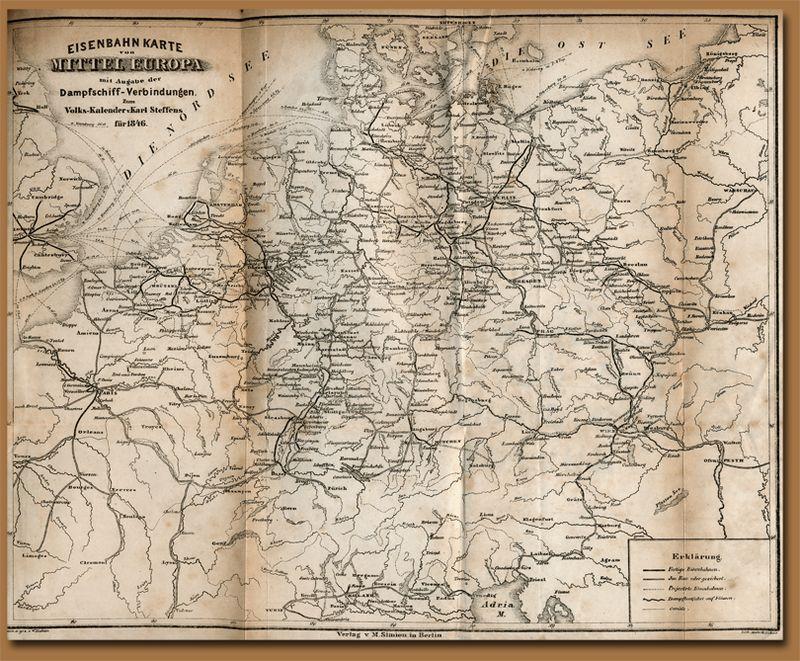 1846 Volks A