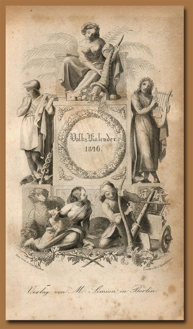 1846 Volks 3