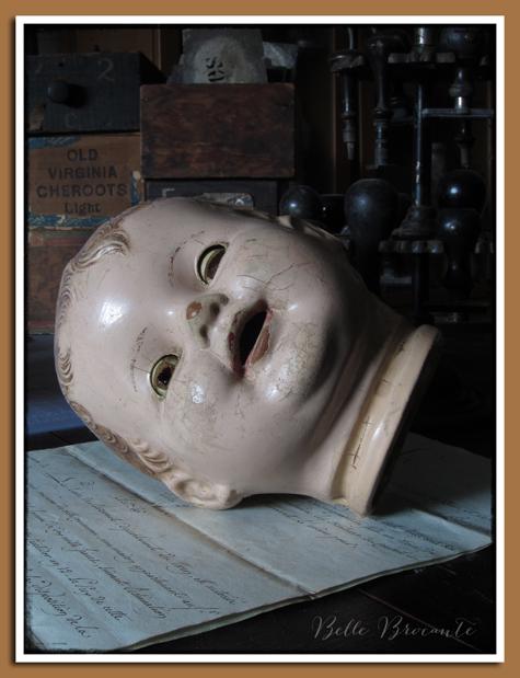 Headless 4