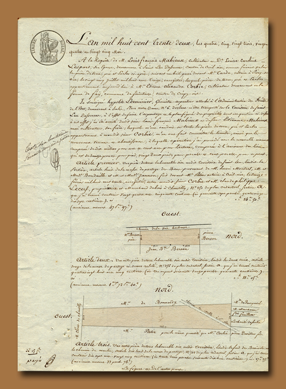 1832 2