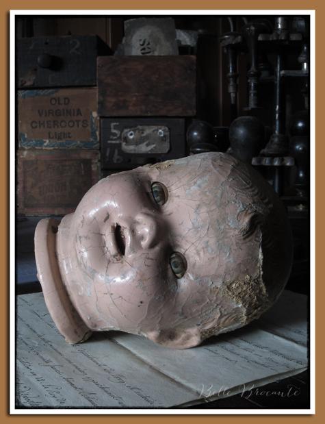 Headless 1