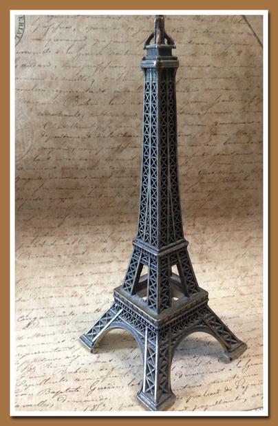 Eiffel 1a