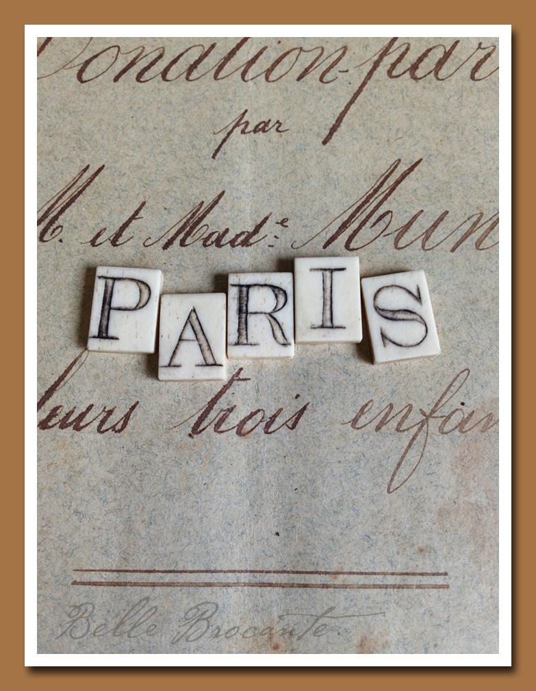 Letter Tiles 2