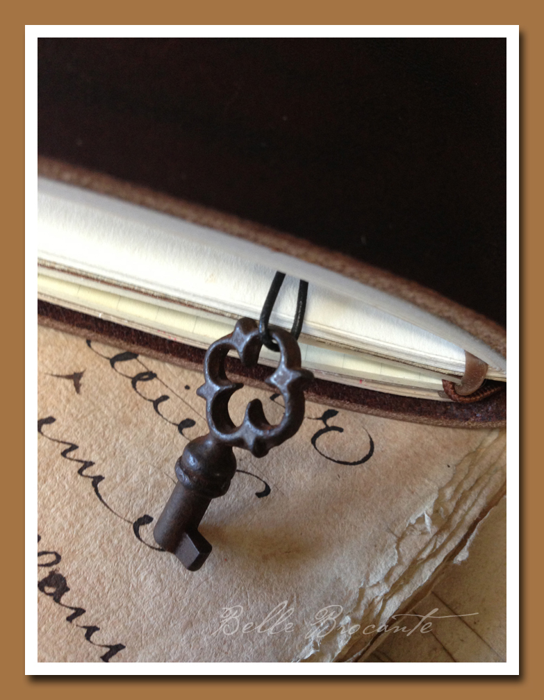 Notebook 3_edited-1
