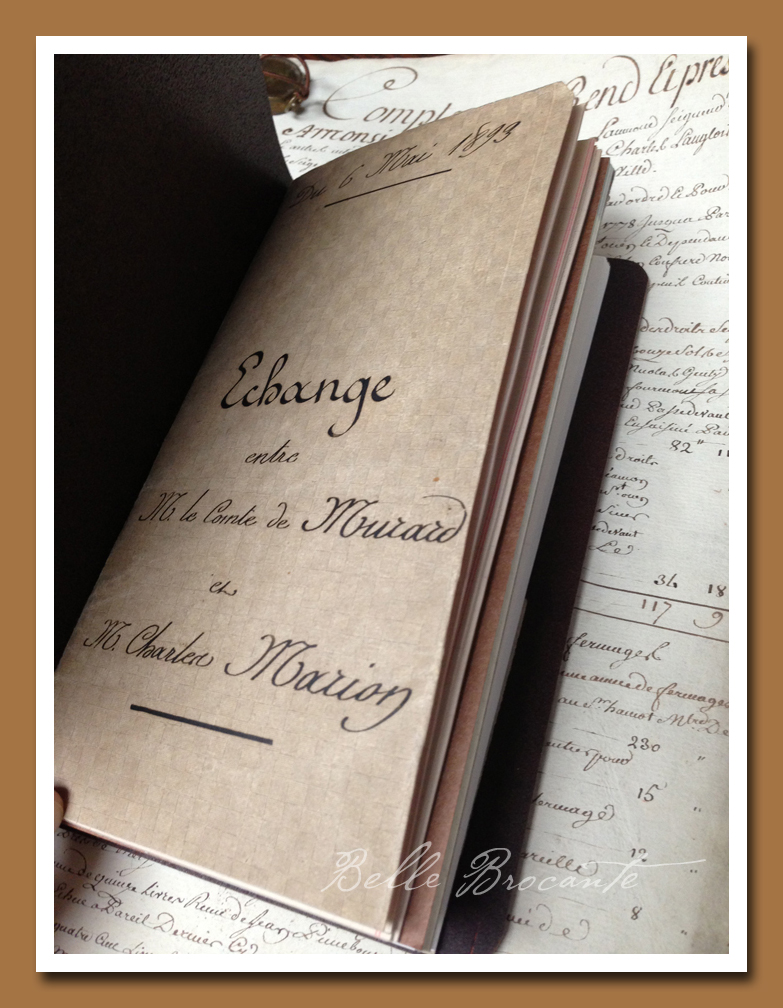 Notebook 5_edited-1