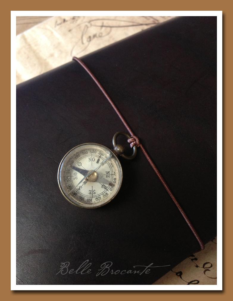 Notebook 2_edited-1