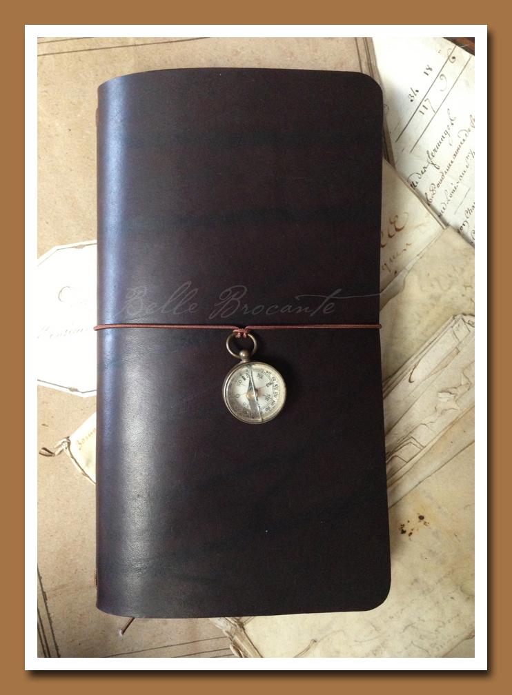Notebook 1_edited-1