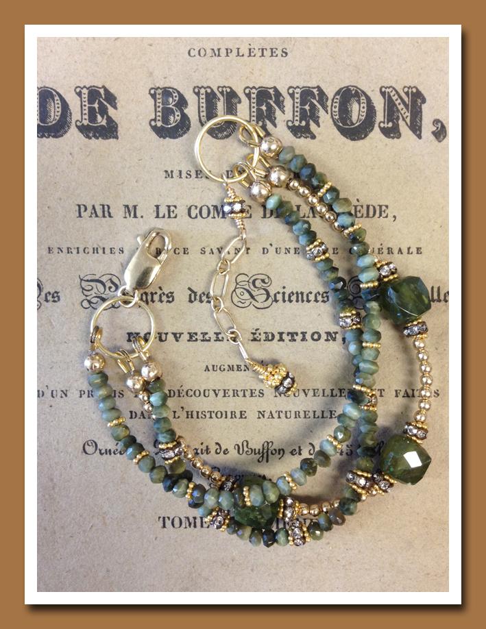 Bijoux 31A