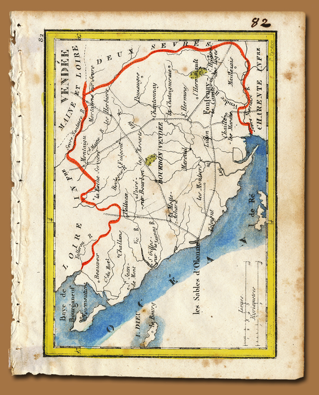 1820 Carte 2
