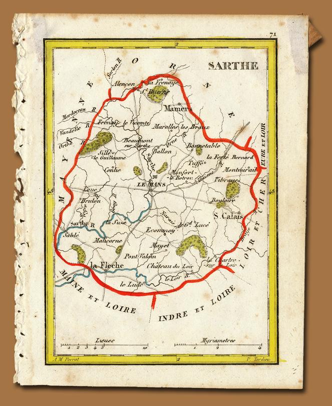 1820 Carte 3
