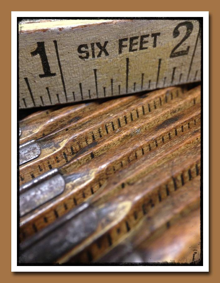 Measure 4