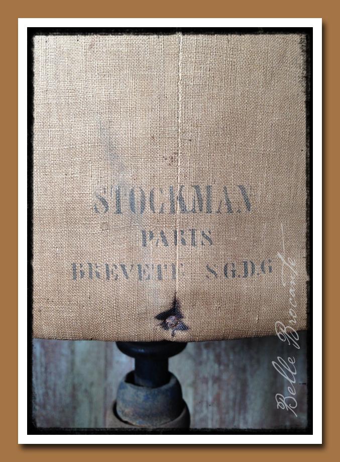 Stockman 5