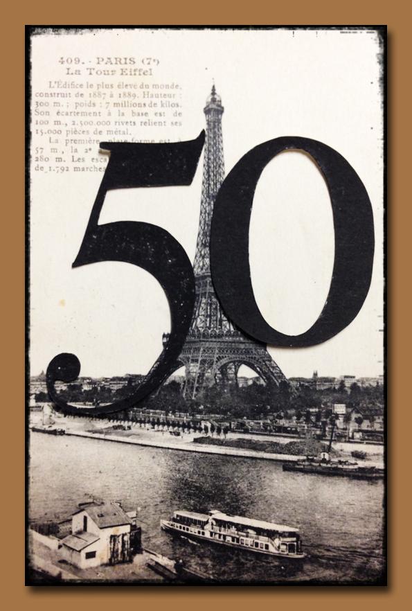 50 sale