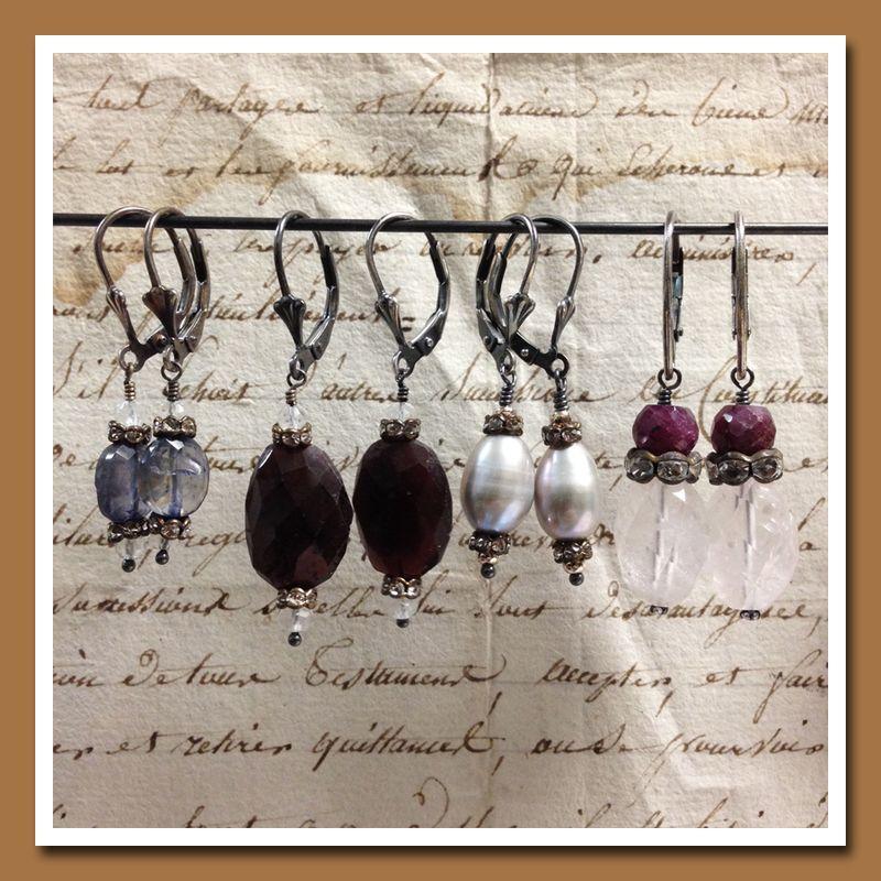 Bijoux Sale 1